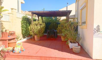 Inmuebles de TORRALBO-HOUSES en venta en España