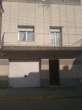 Piso en Alquiler en Lleida Capital - Secà de Sant Pere - / Balàfia - Secà de Sant Pere - Llívia