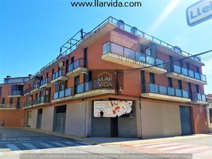 Pisos de compra en Lleida Provincia