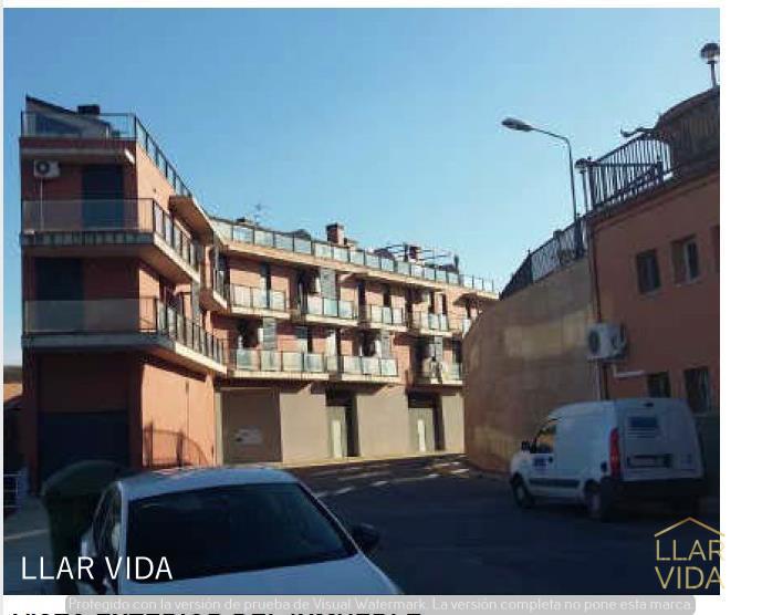 Piso  Carrer del balmes. Promoción apartamentos vilanova!!