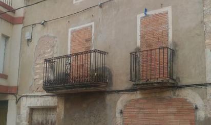 Fincas rústicas en venta con calefacción baratas en España