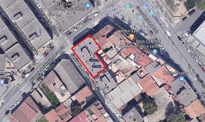 Locales en venta en Lleida Capital