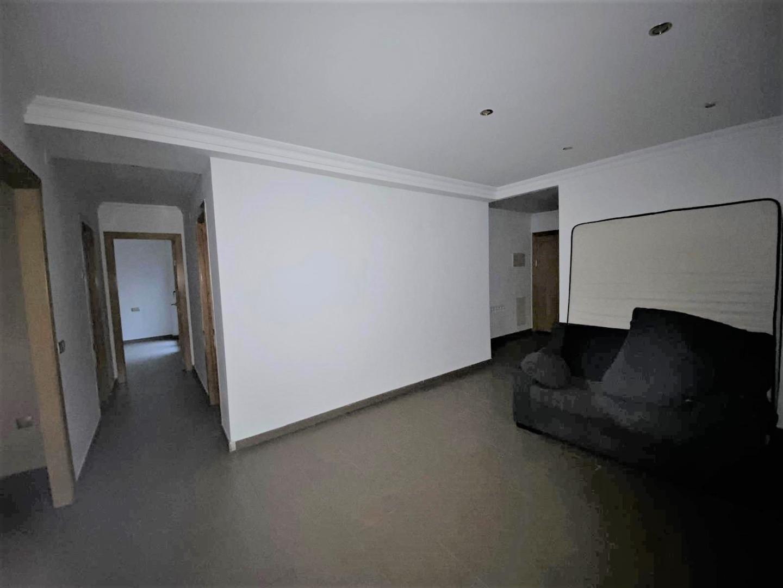 Location Appartement  Carrer sant jordi. Oprtunidad!! alquiler en alcarrás!!  gran piso con 2 terraza!!