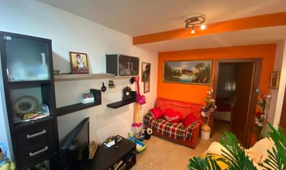 Apartamento de alquiler en Camí Vell de Bell-lloc, Alcoletge