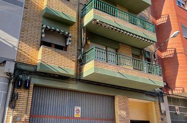 Piso en venta en Carrer Sifó, 2,  Lleida Capital