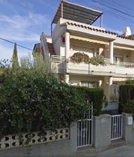 Alquiler Vivienda Casa-Chalet carrer robinson, 38