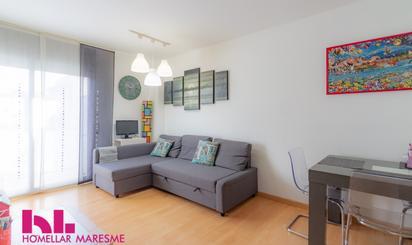 Viviendas y casas en venta en Calella