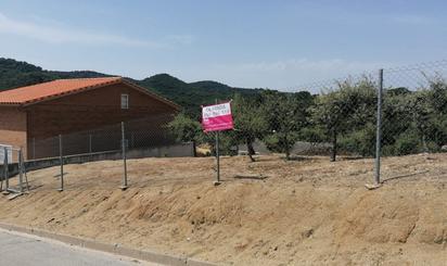 Urbanizable en venta en Sant Iscle de Vallalta