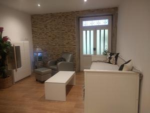 Lofts de alquiler en A Coruña Provincia