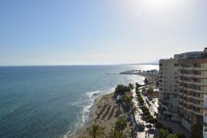 Piso en Alquiler en Marbella Centro - Playa Bajadilla - Puertos / Marbella Centro