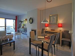 Homes for sale at Marbella