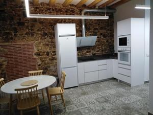 Casas de alquiler en Girona Provincia