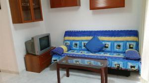 Alquiler Vivienda Apartamento blanes - centre