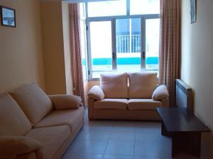 Alquiler Vivienda Apartamento blanes, zona de - blanes