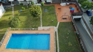 Apartamento en Alquiler en Blanes - Els Pins / Els Pins