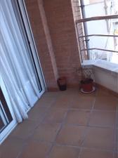 Piso en Venta en Blanes - Centre / Els Pins