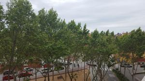 Piso en Venta en Blanes - Zona Centre / Mas Florit - Ca la Guidó
