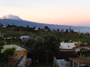 Chalets en venta en Tenerife