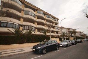 Alquiler Vivienda Apartamento l'alfàs del pi - l'albir