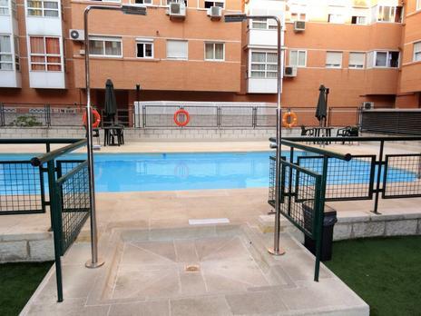 Inmuebles de ESTUDIO HOME MADRID en venta en España