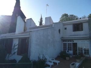 Venta Vivienda Casa-Chalet castilla