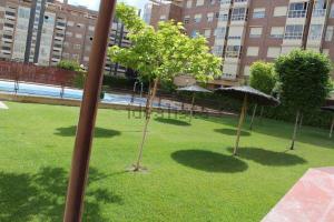 Piso en Venta en Grañon / Fuencarral