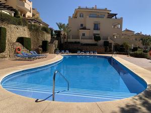 Viviendas En Venta En Marbella Fotocasa