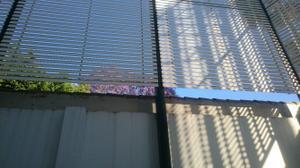 Piso en Venta en Centro Excelente Ubicacion / Centro - Doña Mercedes