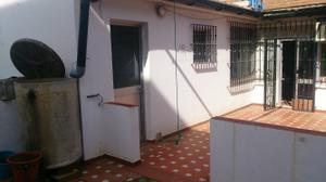 Casa adosada en Venta en Excelente Ubicacion Avd Andalucia / Centro - Doña Mercedes