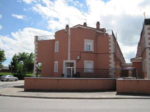Dúplex en Venta en Zona Sur de Burgos - San Mamés de Burgos / San Mamés de Burgos