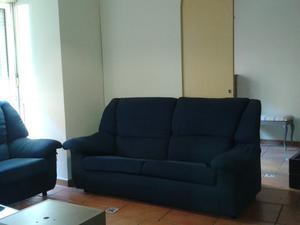 Apartamento en Venta en Burgos Capital - Fuentecillas - Universidades / Fuentecillas - Universidades