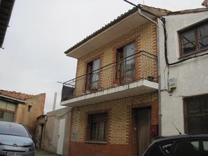 Casa adosada en Venta en Arlanza - Lerma / Lerma