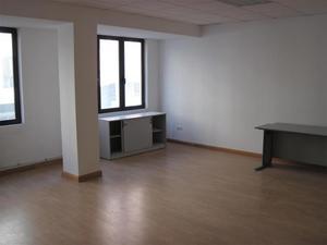 Oficina en Alquiler en Miranda / Antigua Estación FFCC - San Agustín