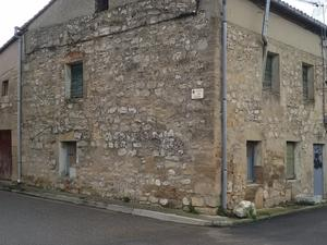 Chalet en Venta en Burgos Capital - Ave - Villimar / AVE - Villimar
