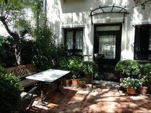 Venta Vivienda Casa adosada madrid, zona de - madrid capital
