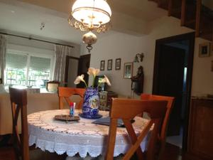Venta Vivienda Casa adosada hortaleza - apóstol santiago