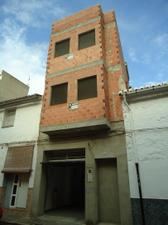Venta Vivienda Casa-Chalet carlet, zona de - alberic