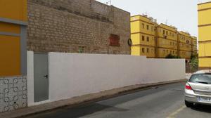 Terreno Urbanizable en Venta en Cruce de Sardina / Santa Lucía de Tirajana