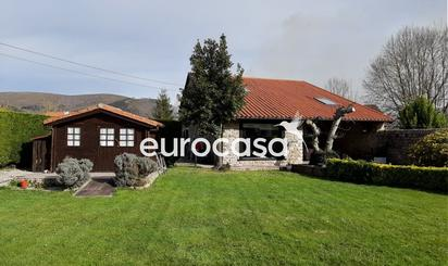 Inmuebles de EUROCASA en venta en España