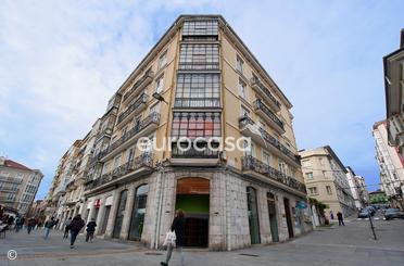Local de alquiler en Jesus de Monasterio, Santander