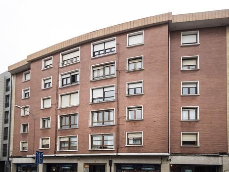 Inmuebles de LIZARDI en venta en España