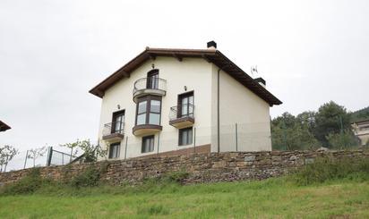Viviendas y casas de LIZARDI en venta en España