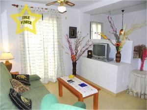 Venta Vivienda Apartamento muy cerca de la playa a 50 m