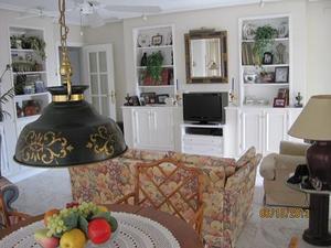 Apartamento en Alquiler con opción a compra en Costa Blanca, 117 / Playas