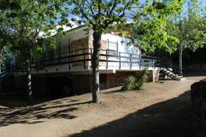Chalet en Venta en Galapagar - La Canaleja / La Canaleja