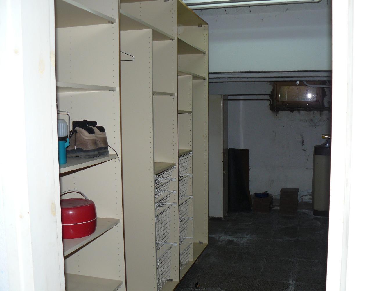 Location Maison  Garrotxa - olot