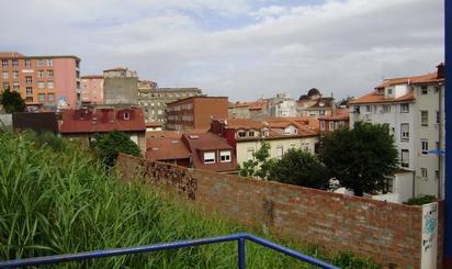 Pisos en venta baratos en Santander