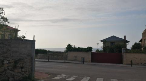 Foto 2 de Local en venta en Cueto, Cantabria