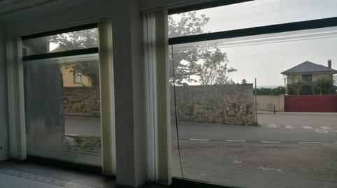 Foto 4 de Local en venta en Cueto, Cantabria