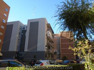 Flat in Sale in Móstoles - Mariblanca - Villafontana / Mariblanca - Villafontana